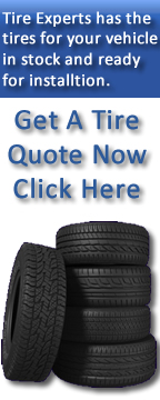 Click Here To Get A Tire Quote Now!